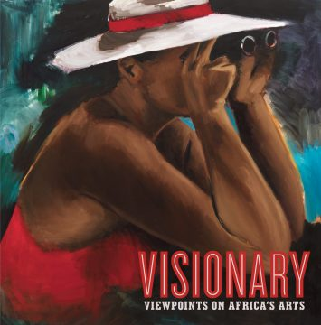 visionary-title-banner-355x360
