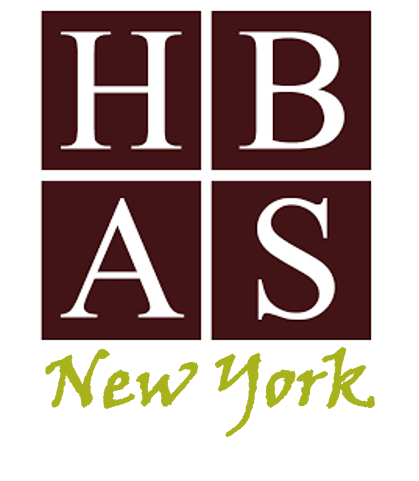 hbasny_logo