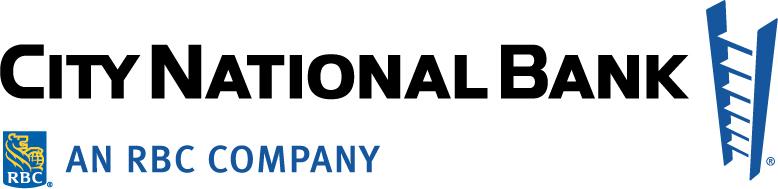 cnb-rbc-integrated-logo_rgb--1-