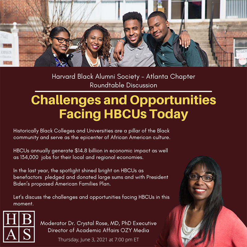 a-panel-discussion-with-harvard-and-hbcu-alums