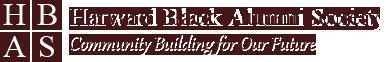 logo-hbas2