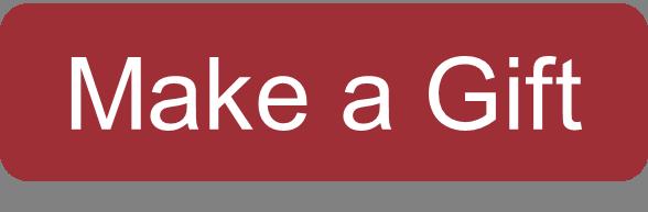 make_a_gift_button